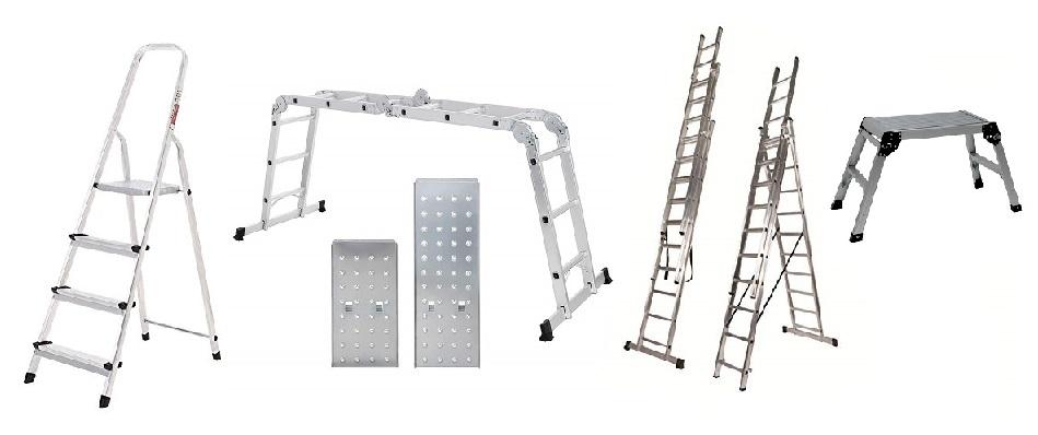venta de escaleras de aluminio,escalera plegable aluminio,escaleras de aluminio precios,escalera de aluminio leroy merlin, escalera de aluminio amazon, comprar escalera de aluminio, escaleras de aluminio carrefour, escaleras de aluminio bricomart, escaleras de aluminio baratas, escaleras ikea