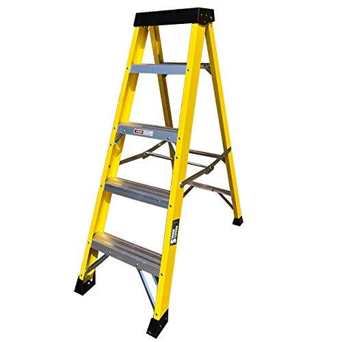 escalera de electricista,escaleras de fibra de vidrio precios, escaleras de fibra baratas, escalera de fibra de vidrio extensible, escalera de fibra de vidrio tipo tijera, venta de escaleras de fibra de vidrio, escaleras de fibra de vidrio para electricidad, escalera fibra de vidrio amazon