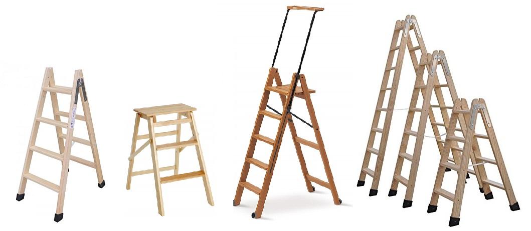 escaleras de madera en amazon, escaleras de madera blancas, escaleras de madera leroy merlin,escaleras de madera precios,escaleras de madera para niños, escaleras de madera para bibliotecas, escaleras de madera ikea, escaleras de madera interior