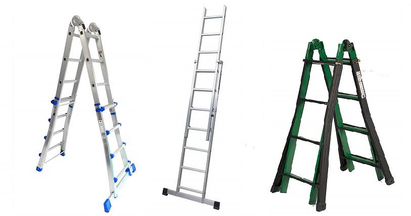 escaleras extensibles baratas, escaleras extensibles leroy merlin, alquiler de escaleras extensibles, escaleras extensibles con cuerda, escaleras extensibles de segunda mano, escaleras aluminio extensibles leroy merlin, escalera extensible aluminio 2 tramos, escalera extensible aluminio 6 metros, escalera extensible aluminio 3 tramos, escalera extensible 5 metro, escalera extensible 10 metros