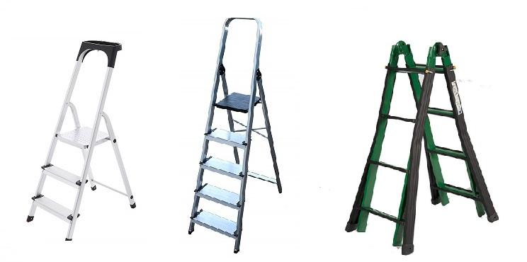 escalera de tijera precio, escalera de tijera bricomart, escalera de tijera leroy merlin, escalera de tijera de 3 metros, escalera de tijera amazon, escaleras de tijera precios